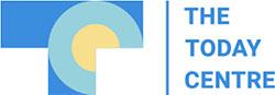 The Today Centre logo