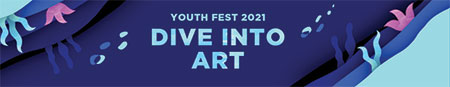 Youth Fest 2021